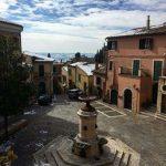 LUOGO: Montopoli di Sabina  AUTORE: Andrea Fiori